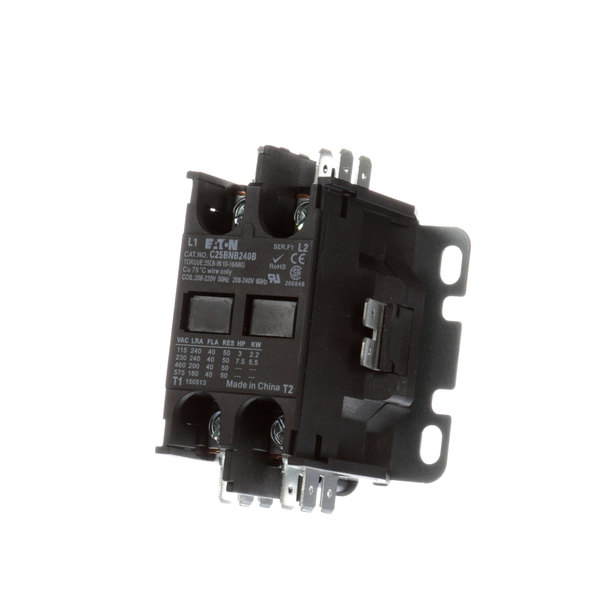 Giles 32123 Contactor Main Image 1