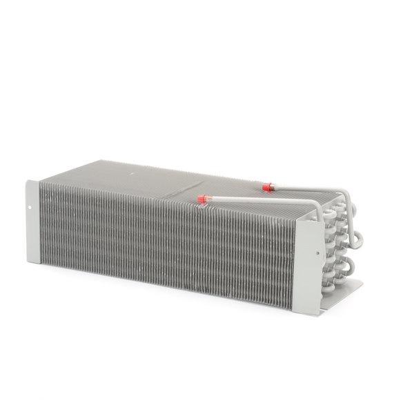 Traulsen 322-60047-00 Evaporator Coil