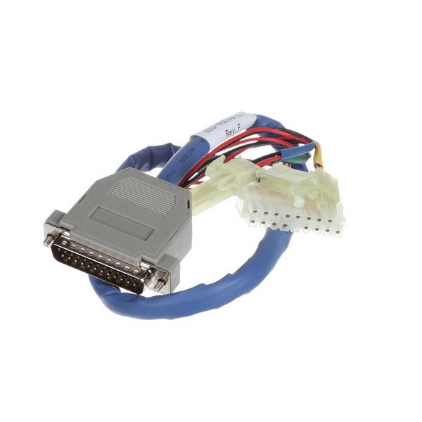 Traulsen 333-60250-00 Wire Harness