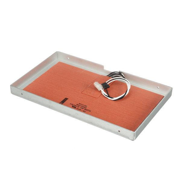 Merco MER340021 Subassy, Heater Upper Mhc-1