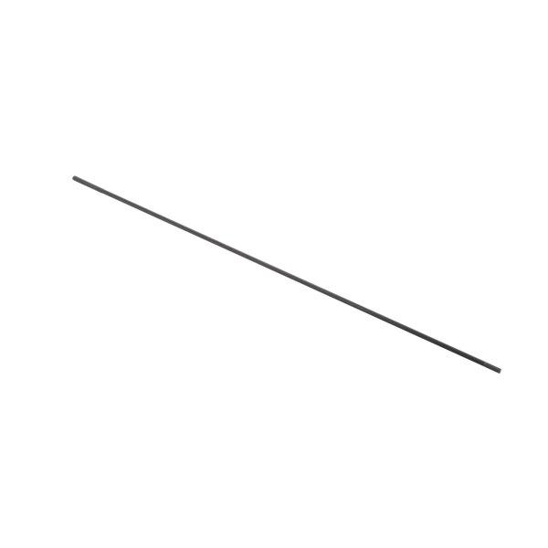 Tri-Star 340253 Link Rod