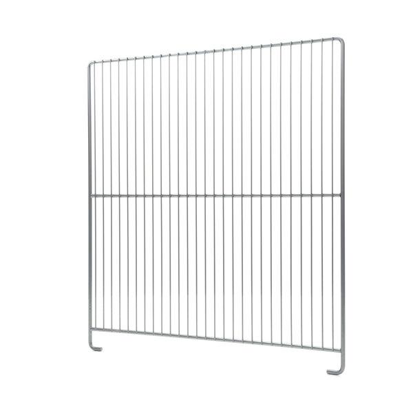 Traulsen 340-27437-00 Shelf