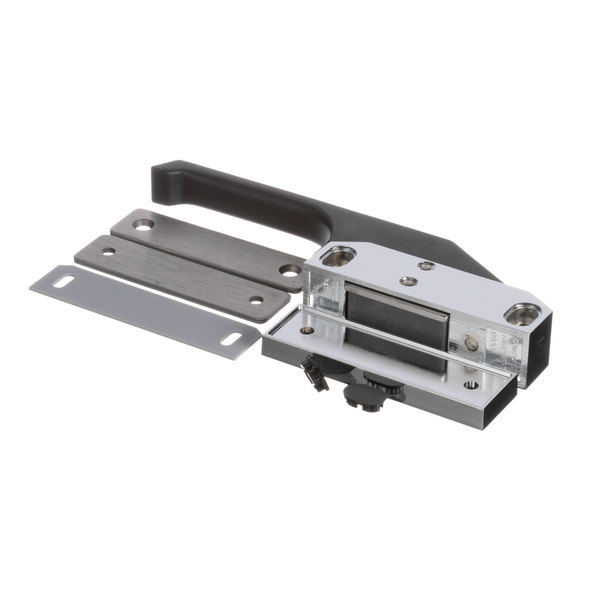 Master-Bilt 35-01798 Latch Edgemount Mag Compact Main Image 1