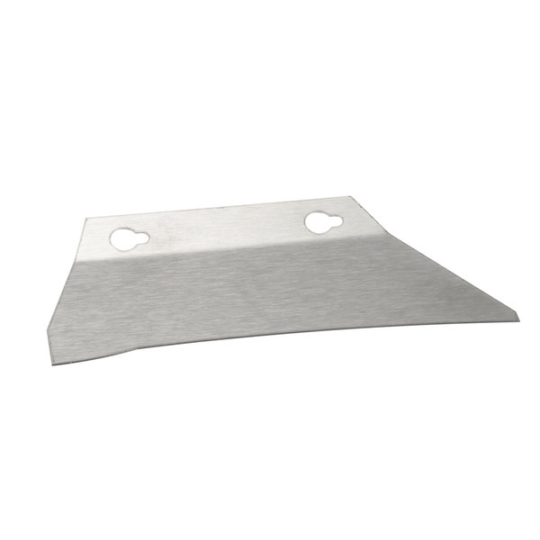 Berkel 01-400829-00011 Slice Deflector