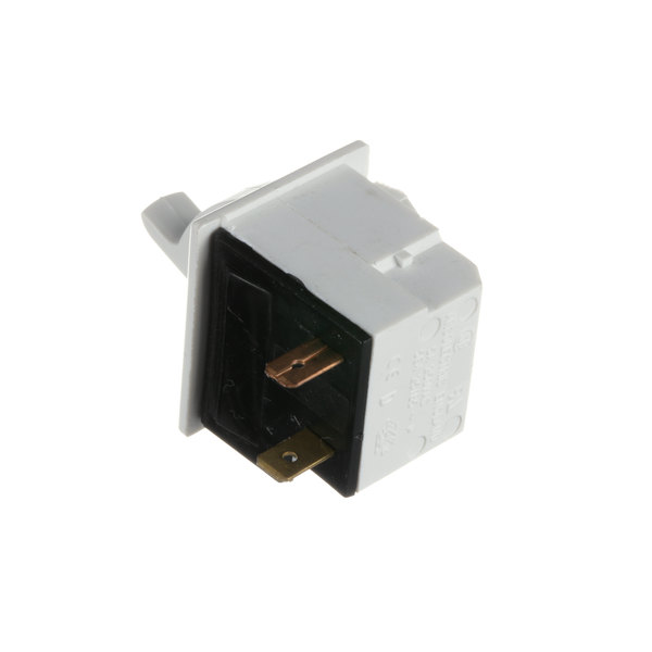 Master-Bilt 02-71602 Switch Door Tgf23f Svc271d 1