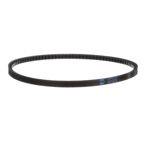Taylor 041575 Belt (Ax-31)