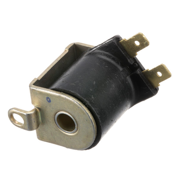 Taylor 062013-27 Solenoid For Syrup Sentry