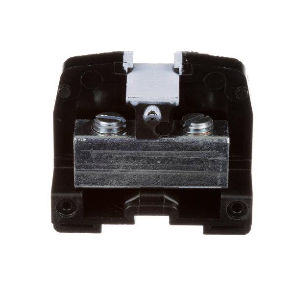 Cleveland 101541 Blk;Tml Sctn 85-Ampere Box-Typ