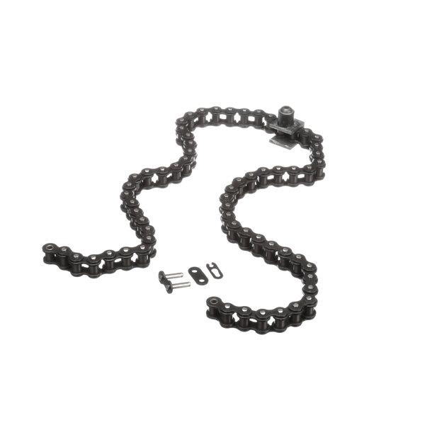 Globe 1020 Drive Chain Assy Main Image 1