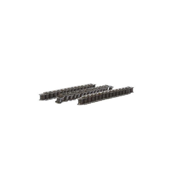Garland / US Range 1021100 Roller Chain