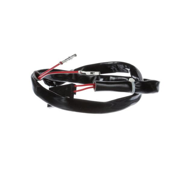 Frymaster 1065876SP Sensor Assy, Magnetic Position