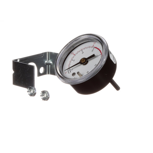 Market Forge 10-9267 Pressure Gauge Main Image 1