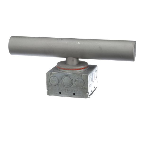 Atlas Metal Industries Inc 111-1062 Element 208v 3000w