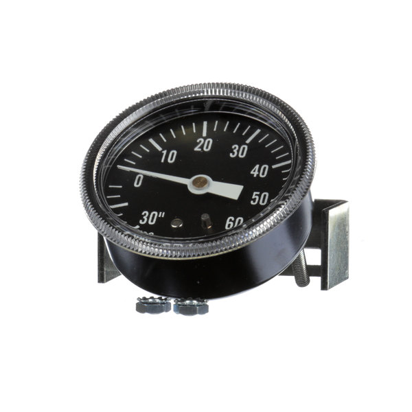 Groen 115293 Gauge;Pressure Panel Mnt
