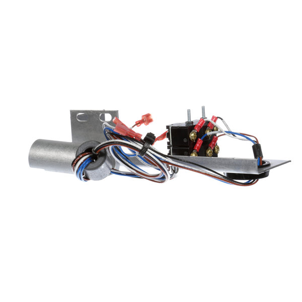 Garland / US Range 115347 Kit,Door Switch Digital Control, Main Image 1