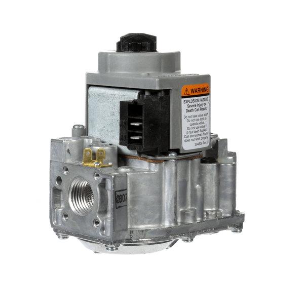 Southbend 1175375 Gas Valve Propane