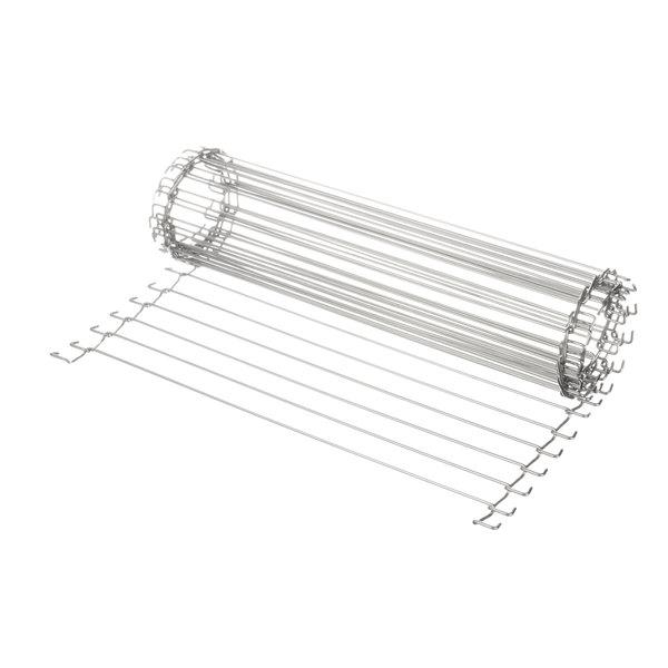Savory 12551SP Wire Belt Cut 45l N/Ctd