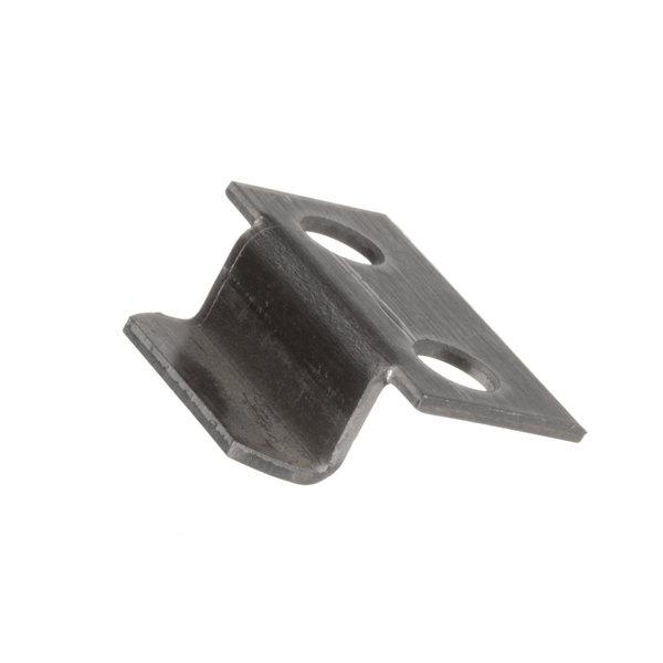 Garland / US Range 1317600 Rack Guide Bracket