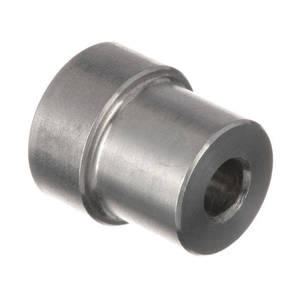 Lang 2P-CLB-401 Bearing Bracket Main Image 1