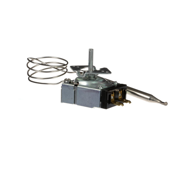 Lang 2T-30402-12 Thermostat