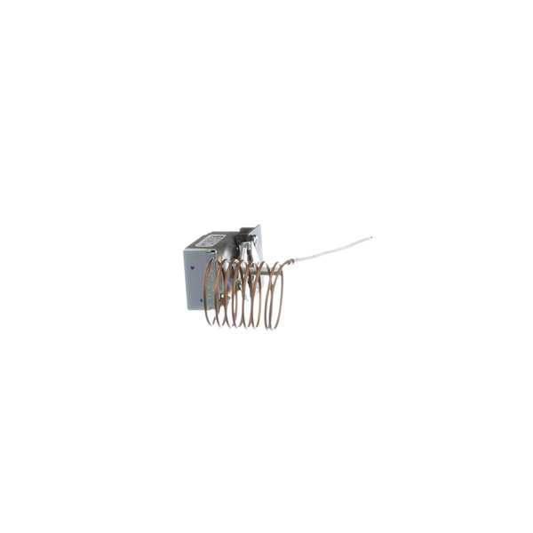 Wells 2T-45917 Thermostat Main Image 1