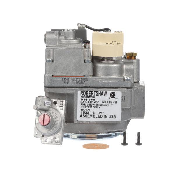 Tri-Star 300225 Gas Valve Main Image 1