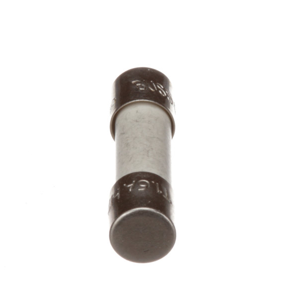 Merrychef 30Z1402 Fuse 1.6 Amp Rohs-1.6-R Main Image 1