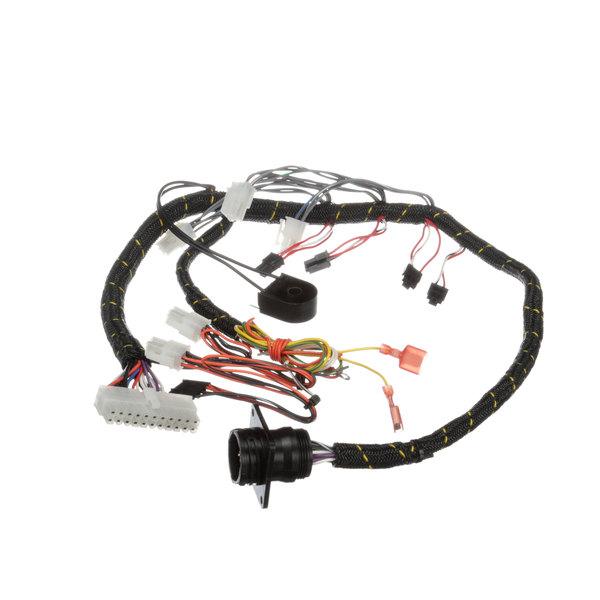 Power Soak 33713 Harness Intrnl Wiring Ps-225 Main Image 1