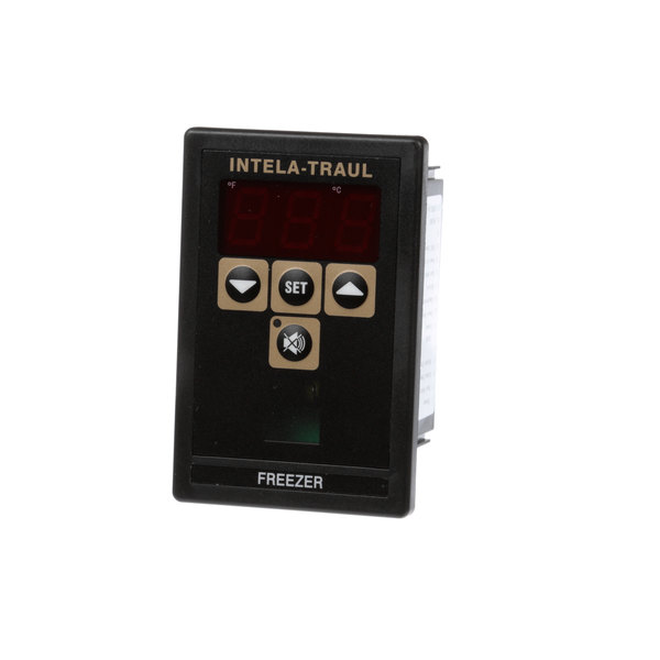 Traulsen 337-60318-00/FRZ Intellitrol Control -Frz Main Image 1
