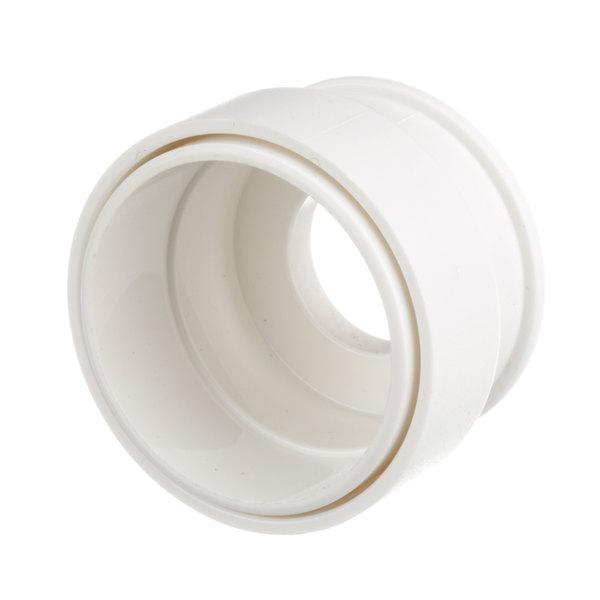 Master-Bilt 02-146468 Lamp Socket 0040-201-000 For