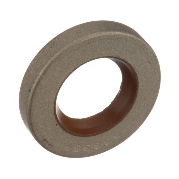 Scotsman 02-2978-01 Lip Seal