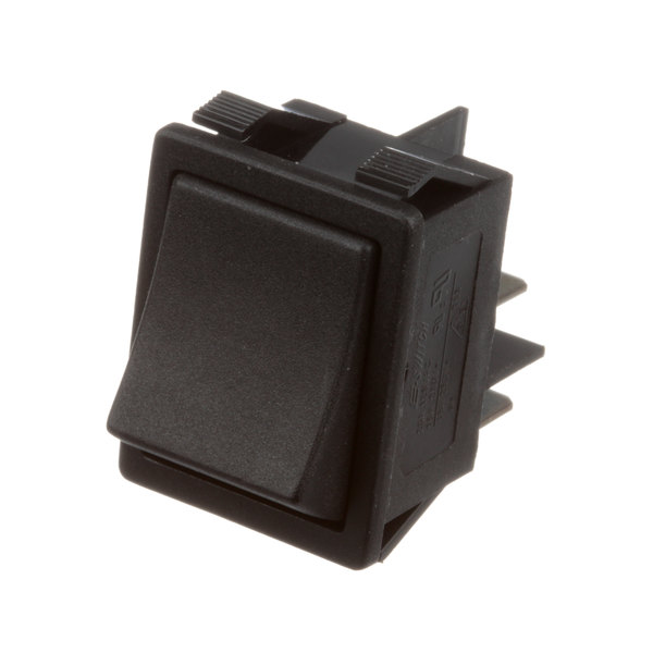 Master-Bilt 02-71778 Switch Rocker On/Off, 4 Pron Main Image 1