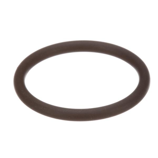 Meiko 0401014 O-Ring