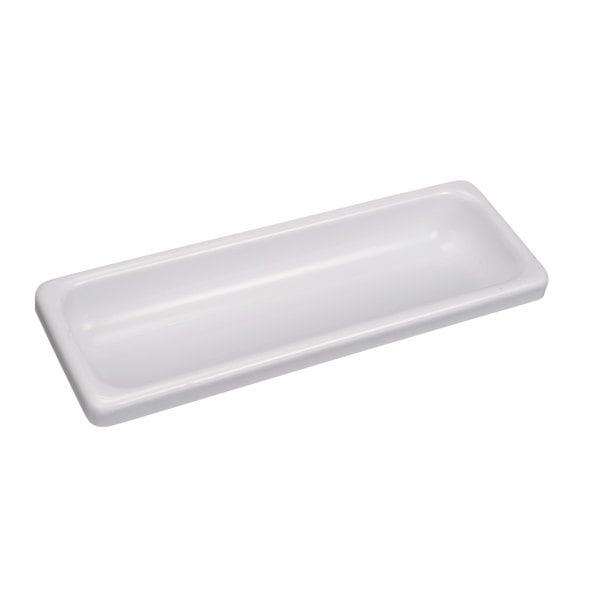 Taylor 046275 Drip Tray Main Image 1