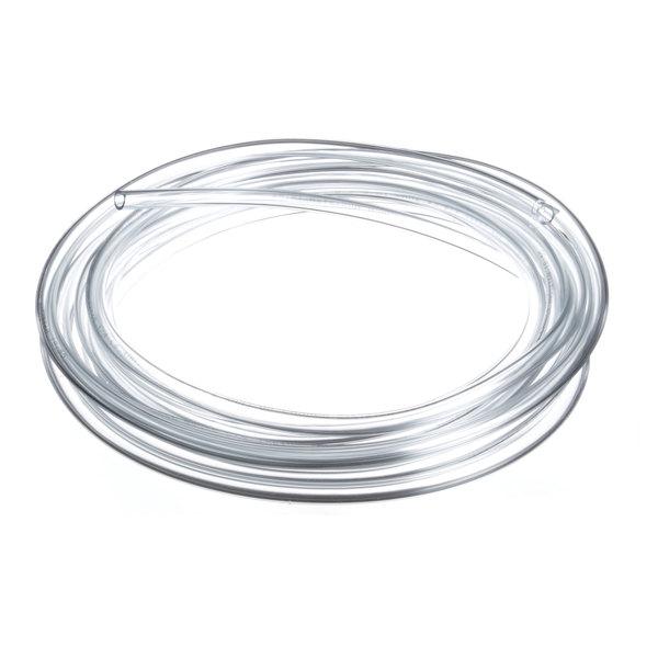 Moyer Diebel 0502667 Pvc Tubing
