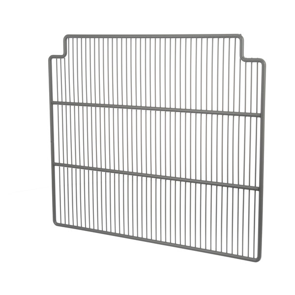 Glastender 06001400 Wire Shelf