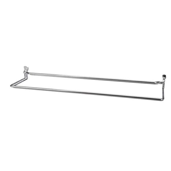 Cres Cor 0621 281 K Angles Kit (Set)