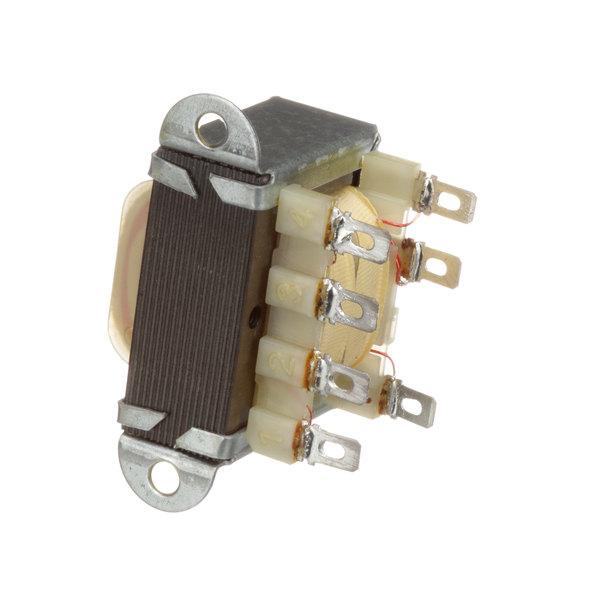 Cres Cor 0769 159 Transformer