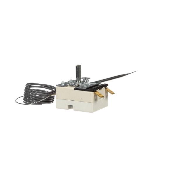 Dinex 014001209 Thermostat 170c
