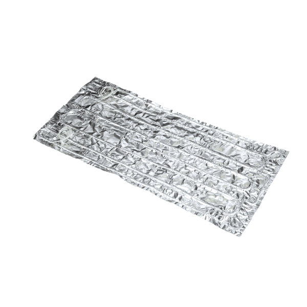 Hatco 02.05.501.00 Element, Blanket