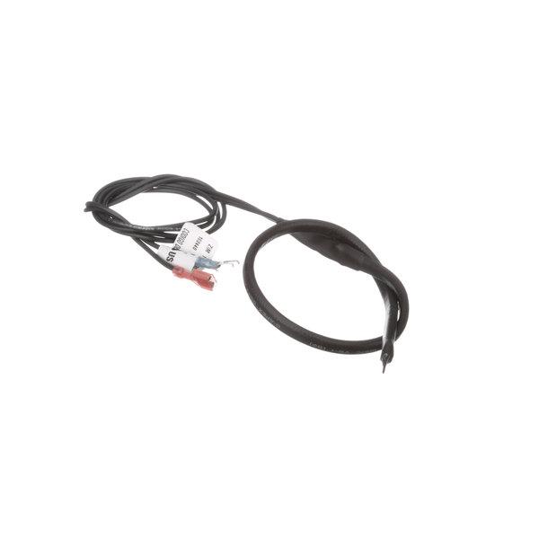 Master-Bilt 02-71665 Drain Line Heater, Nl# N1024