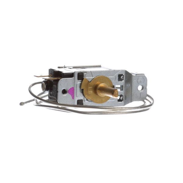 Master-Bilt 02-71821 Temp Controller
