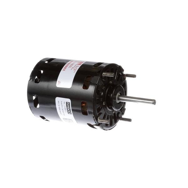 Heatcraft R027407100 Motor