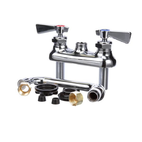 Glastender 03000457 Faucet