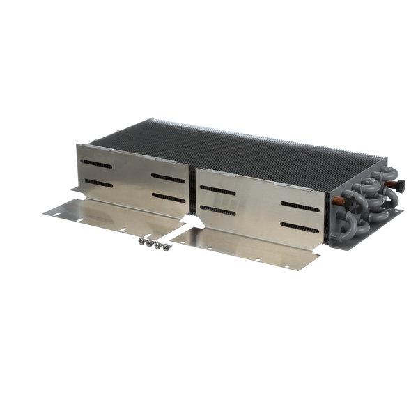 Glastender 06006472 Evap Coil