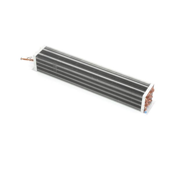 Master-Bilt 07-13311 Evaporator Coil (Tuc, Smb, T