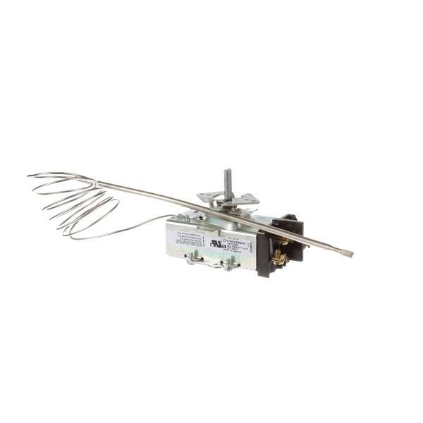 Garland / US Range 1010304 All Purpose Thermostat (36er32) Main Image 1