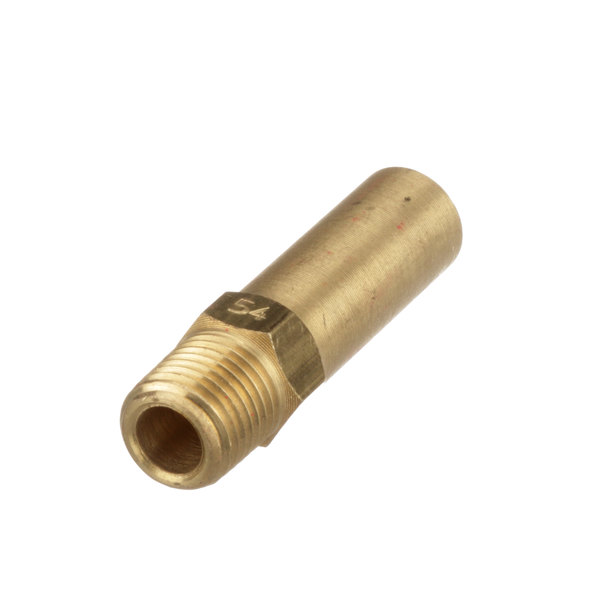 Frymaster 8100710 Dn (Fp-Tcf) Orifice 1.40mm