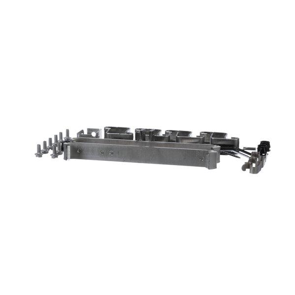 Frymaster 8261243 Kit, Heating Element Dv