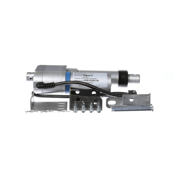 Frymaster 8263295 Skf Linear Actuator